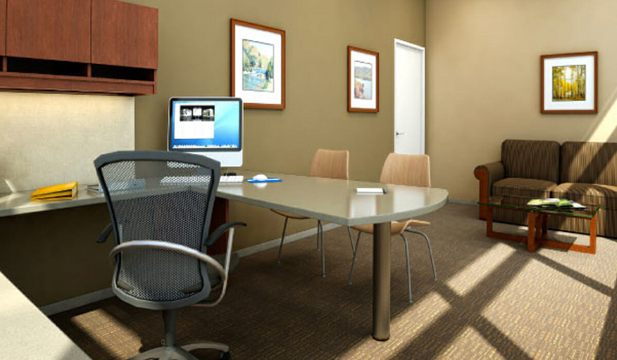 private office design. Private Office Design S