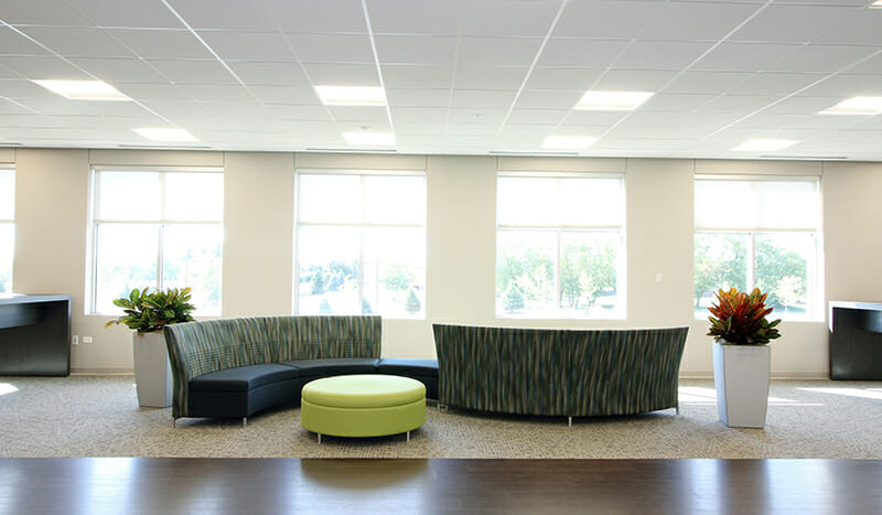 74 office furniture jobs calgary rgo office products