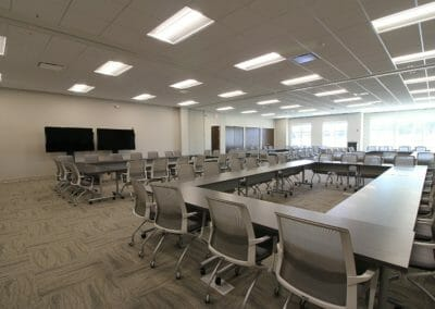 Conference Room_4