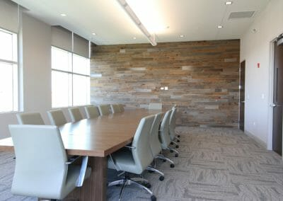 Conference Room_5