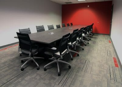 Conference Room_8