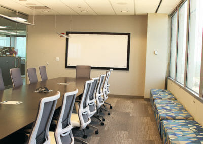 Conference Room_7